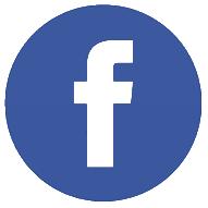 Page Facebook d'Autour de Bébé