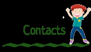 titre-contacts